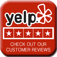 great yelp reviews